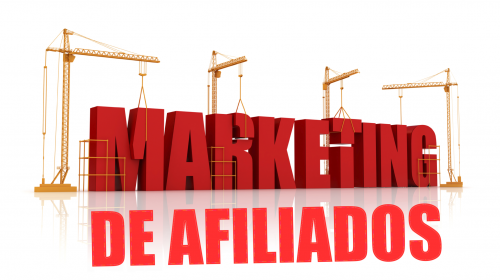 O que é Marketing de Afiliados? Programa de Afiliados